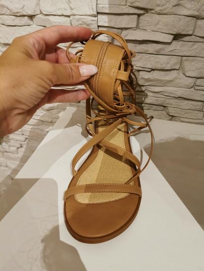 Tommy jeans sandale, Split - mojekrpice.hr