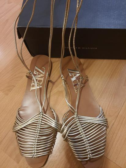 Sandale Dior,,40, Split - mojekrpice.hr