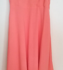 Svečana ili ljetna haljina