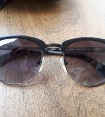 % Guess naočale