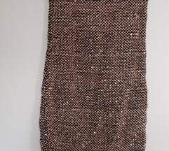 Sljokava haljina