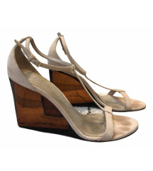 Originalne Burberry sandale