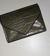 Mala torbica novčanik