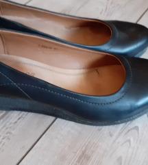 Cipele (moguča zamjena)