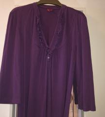 Plus size Esprit haljina/ tunika
