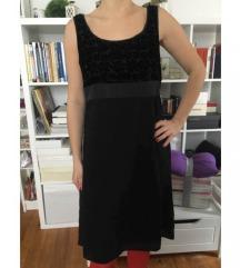 Max&Co haljina 36