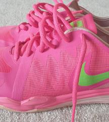 Nike 38 tenisice