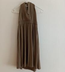 Esprit haljina M nova