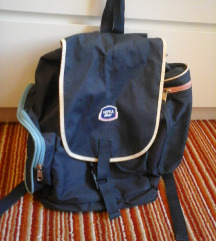 Nivea ruksak za bebe
