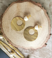 Lot Nakit handmade 💛✨