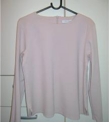 Sniženo: Cathrine Hammel majica/bluza