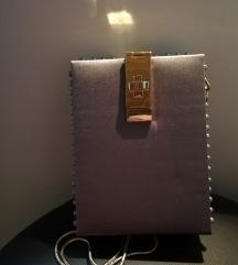Kutija torbica iz Zare