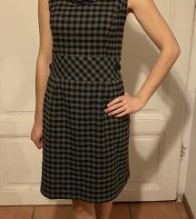 S'Oliver poslovna haljina
