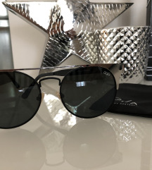 NOVE Q/A naočale