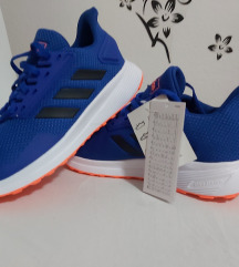 Adidas original,NOVE!38