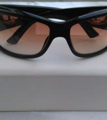 Christian Dior sunčane naočale
