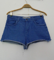 traper kratke hlače