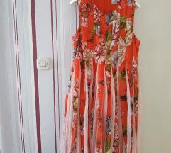 ASOS haljina za trudnice- nova - Sniženo