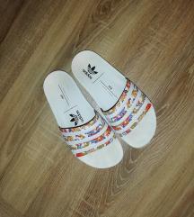 Adidas adilete