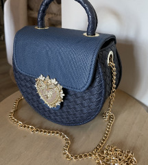 My lovely bag