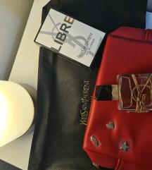 YSL Libre edp 30 ml+ torbica