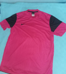 Nike muški dres majica sportska