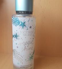 victoria's secret fragrance mist (pt uključena)