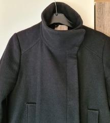 Zara zimski kaput✂️-50% na cijenu