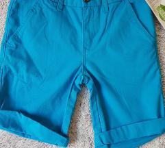 Nove kratke hlače 140
