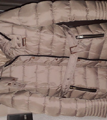 Zimska jakna vel 38