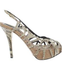Sandale d & G