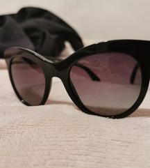 Sunčane naočale(MOZE I ZAMJENA)
