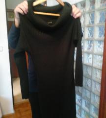 Haljina Sisley broj M