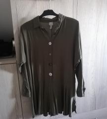 Asos design midi haljina UK12