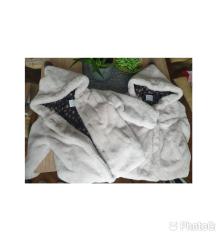 Zara bundice za blizance - nosene
