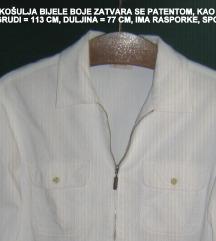 bluza veličina cca xl