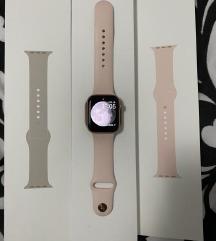 Apple Watch 4 - 44 mm