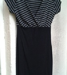 Ljetna haljina Vero moda