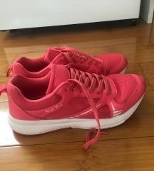 Roze tenisice 39