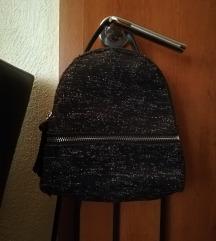 ZARA ruksak