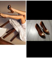 Nove original Clox cipele ♠ 50%
