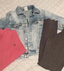 H&M, Zara i Ralph Lauren 140