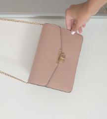 MANGO nova torbica