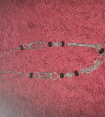 Ogrlica, poklon