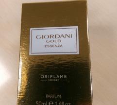 Giordani Gold Essenza parfem