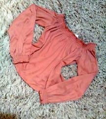❤ H&M majica