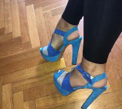 Sandale 38