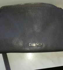 torbica NOVO