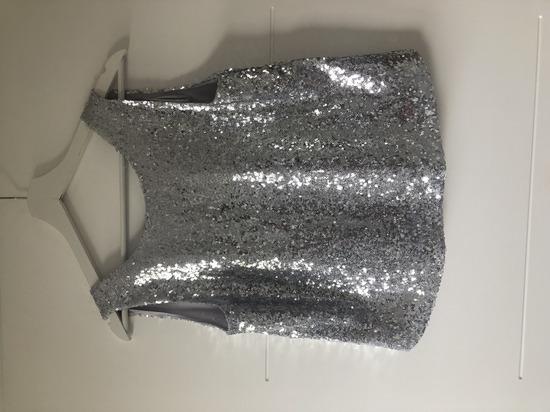 Zarina majica