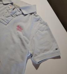 70 kn!TH original Polo majica unisex 40